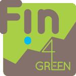 Fin4Green