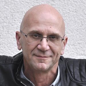 Valdimir Stanič