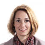 Tina Fröhlich