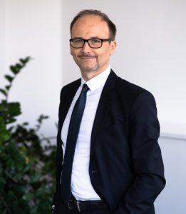 CMO Bankart Schamberger