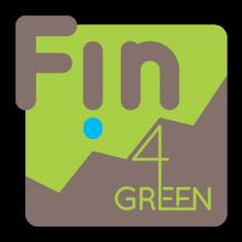 F4G-logo